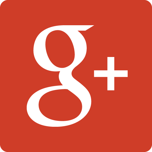Pembroke Dental Google Plus