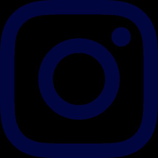 Pembroke Dental on Instagram
