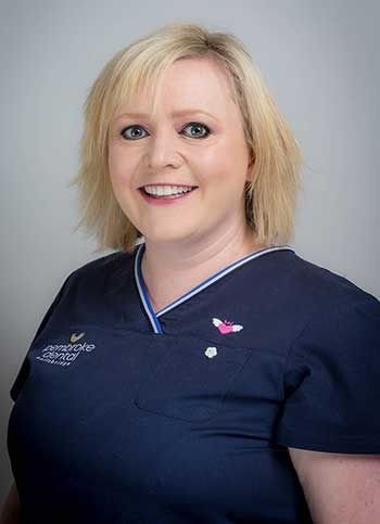 Lorraine Doyle | Hygienist