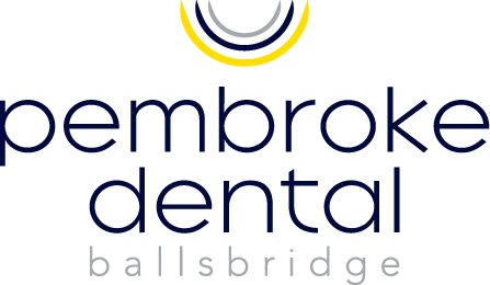 Pembroke Dental Ballsbridge